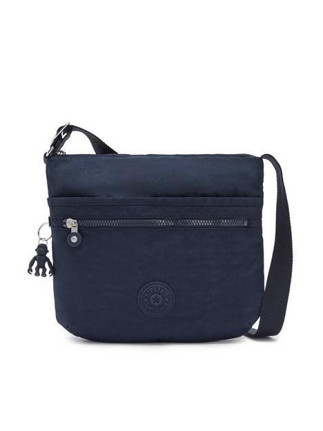 kipling-arto-crossbody-bag-blue