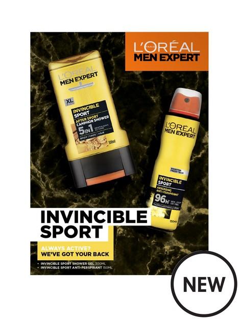 loreal-paris-loreal-men-expert-carbon-protect-shower-gel-deodorant-gift-set-for-men