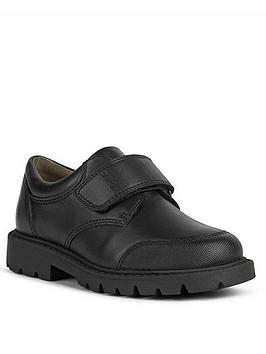 geox-geox-shaylax-boys-velcro-strap-school-shoe