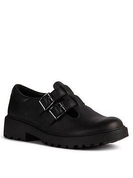geox-casey-girls-buckle-school-shoe