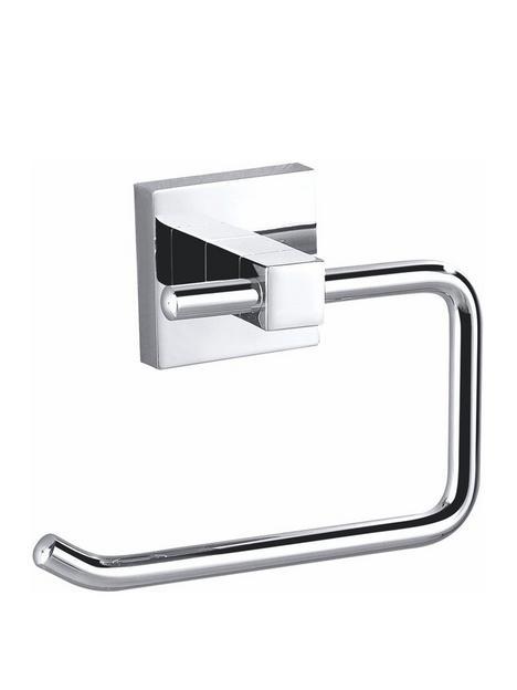 aqualux-epsom-toilet-roll-holder