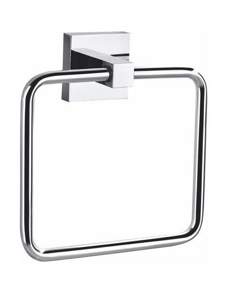 aqualux-epsom-towel-ring