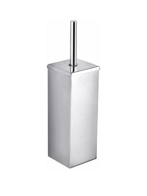 aqualux-epsom-toilet-brush-holder-metal