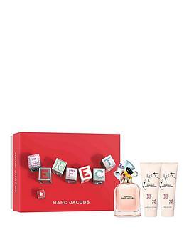 marc-jacobs-perfect-100ml-eau-de-parfum-75ml-body-lotion-75ml-shower-gel-gift-set
