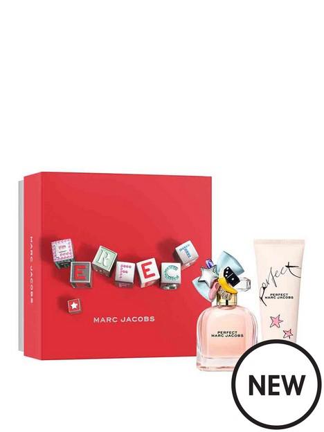 marc-jacobs-perfect-50ml-eau-de-parfum-75ml-body-lotion-gift-set