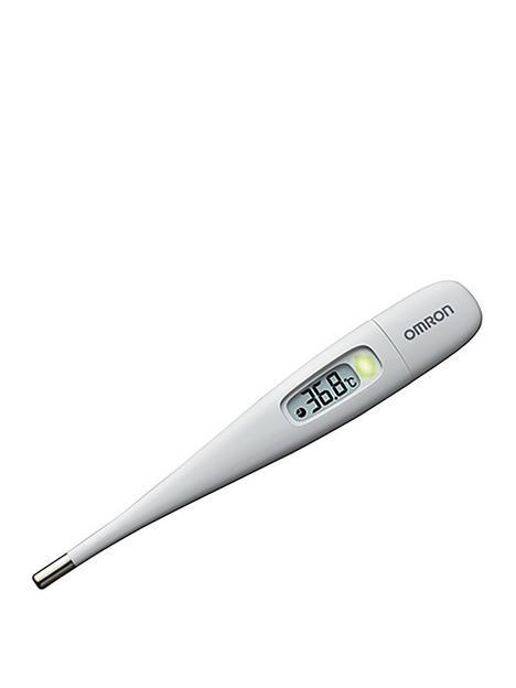omron-omron-eco-temp-intelli-it-smart-digital-thermometer