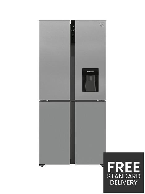 hoover-h-fridge-700-maxi-american-style-fridge-freezer-with-water-dispenser
