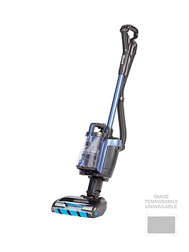 shark-anti-hair-wrap-cordless-upright-vacuum-cleaner-with-powerfins-powered-lift-away-amp-truepet-icz300ukt