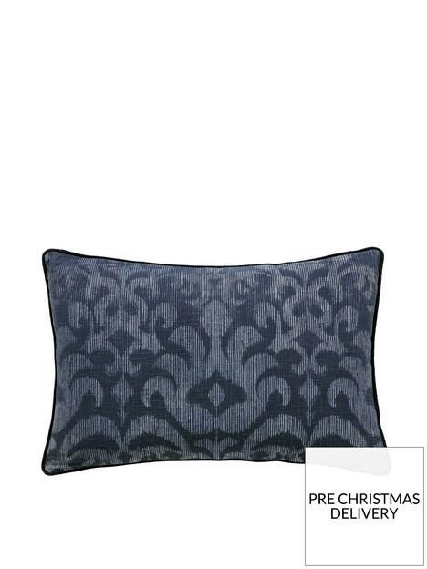 bedeck-of-belfast-kateri-cushion