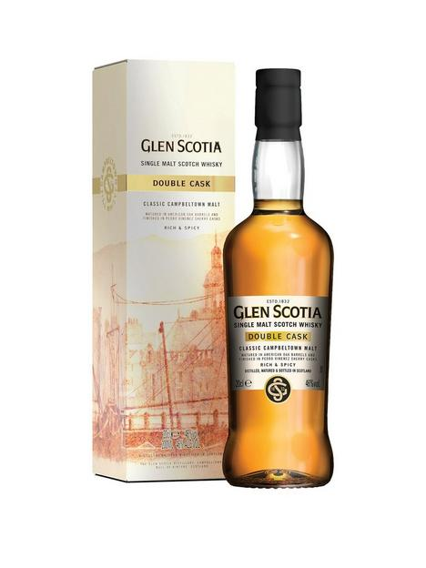glen-scotia-glen-scotia-double-cask-single-malt-whisky-20cl