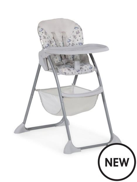 disney-baby-sit-n-fold-pooh-exploring-high-chair