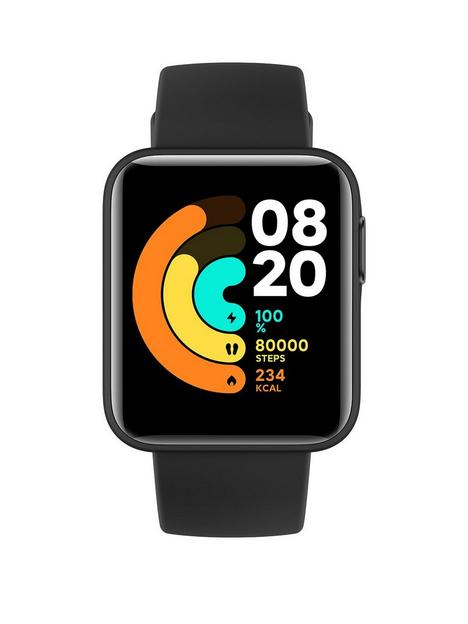 xiaomi-xiaomi-mi-smart-health-and-fitness-watch-lite-black