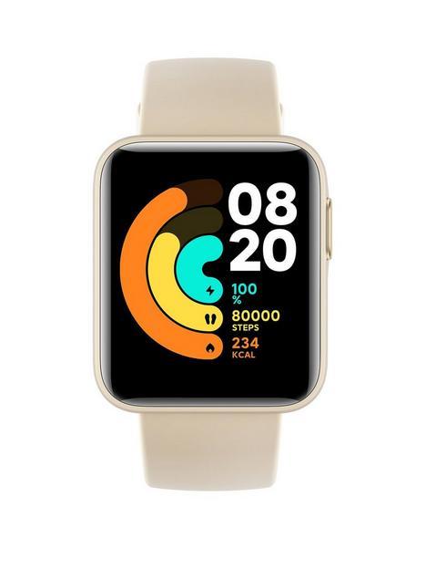 xiaomi-xiaomi-mi-smart-health-and-fitness-watch-lite-ivory
