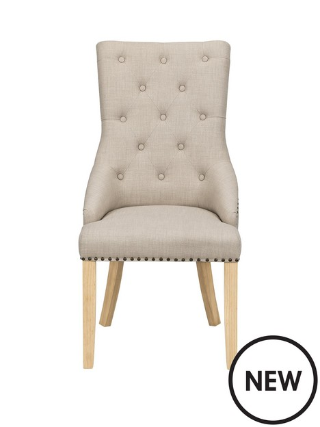 julian-bowen-set-of-2-loire-button-back-chairs