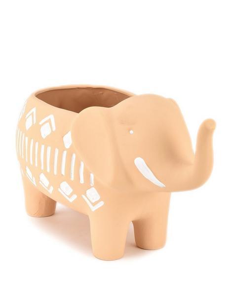 hestia-earthenware-ceramic-elephant-planter
