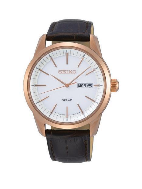 seiko-conceptual-series-solar-quartz-watchnbsp