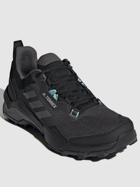 adidas-terrex-ax4-trainers-black