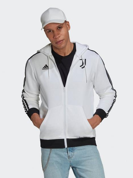 adidas-juventus-3-stripes-full-zip-hoodie