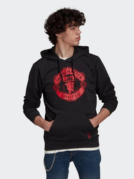 adidas-manchester-united-dna-hoodie