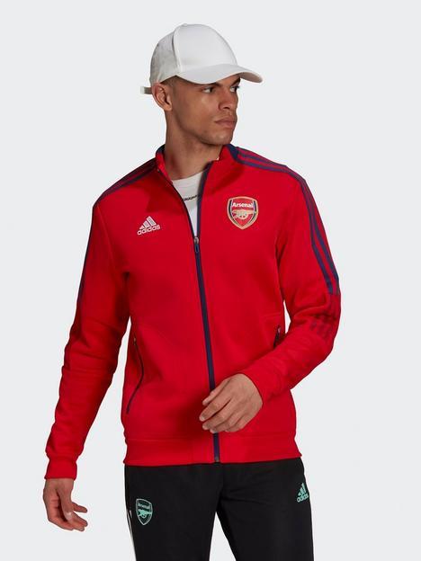 adidas-arsenal-tiro-anthem-jacket