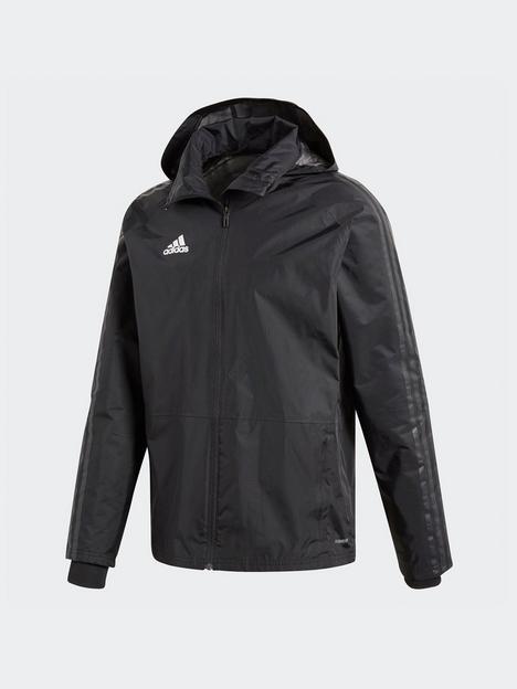 adidas-condivo-18-storm-jacket