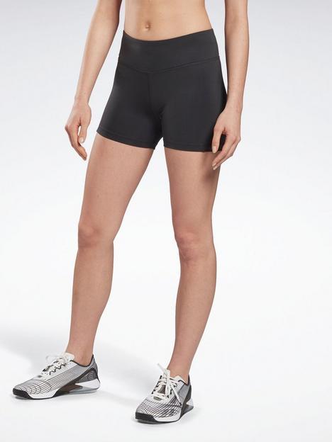 reebok-workout-ready-pant-program-shorts