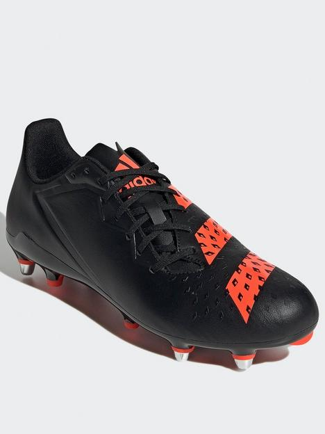 adidas-malice-sg-boots