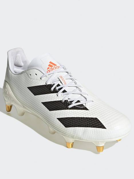 adidas-rugby-adizero-rs7-sg-tokyo-boots
