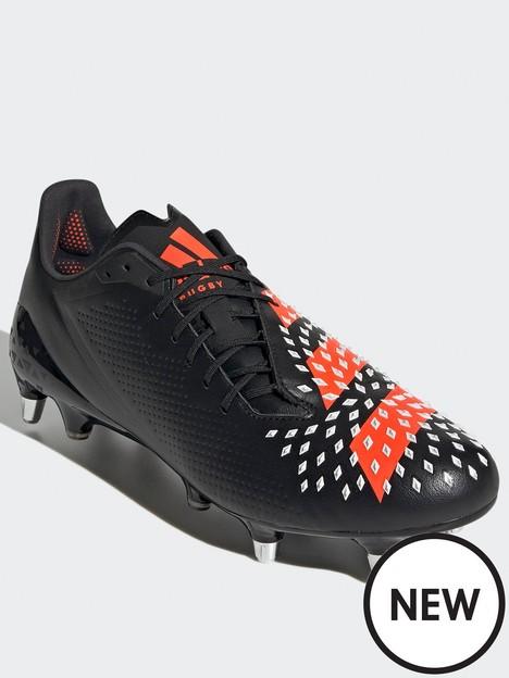 adidas-rugby-predator-malice-sg-boots