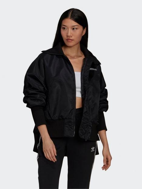 adidas-originals-elongated-rib-bomber-jacket