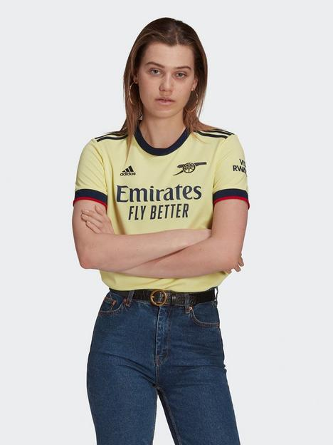 adidas-arsenal-2122-away-jersey
