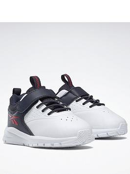 reebok-rush-runner-4-shoes