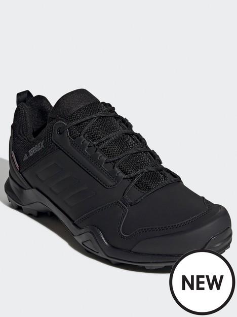 adidas-terrex-ax3-beta-climawarm-hiking-shoes