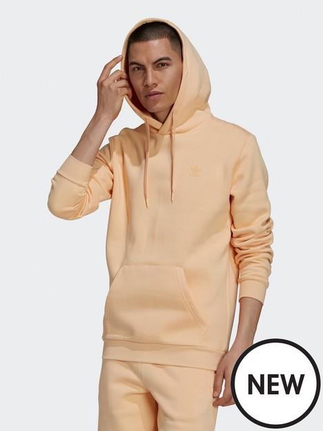 adidas-originals-adicolor-classics-mm-trefoil-hoodie
