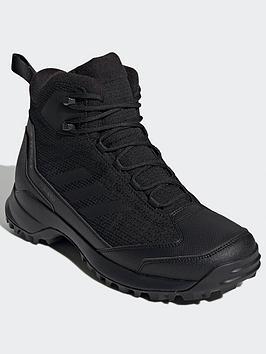 adidas-terrex-heron-mid-cw-cp-boots