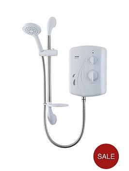 triton-seville-electric-shower