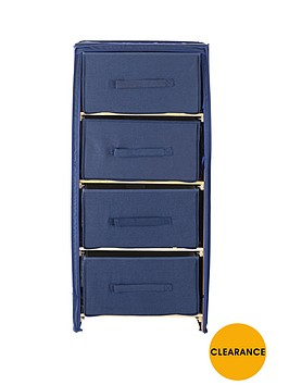 canvas-drawer-unit