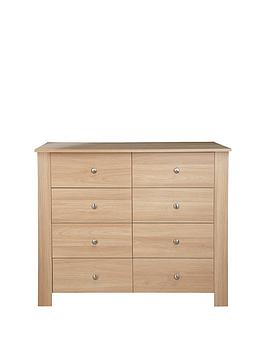 milano-4-4-chest-of-drawers