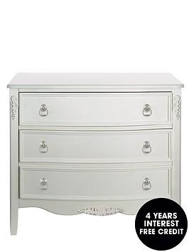 rachel-chest-of-3-drawers