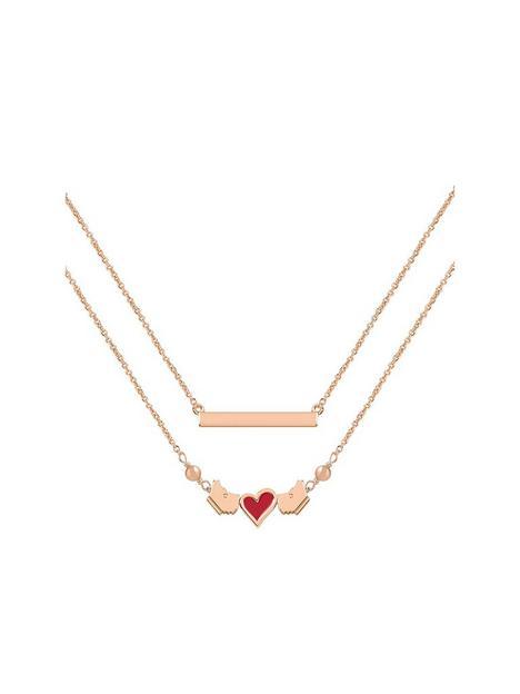 radley-ladies-necklace