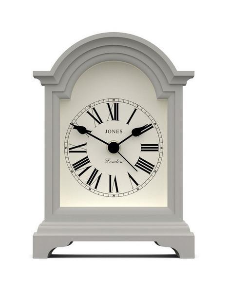 jones-clocks-jones-clocks-night-and-day-mantel-alarm-clock