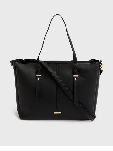 new-look-linda-laptop-bag-black