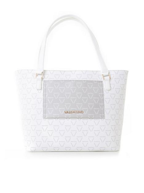 valentino-bags-lita-tote-white