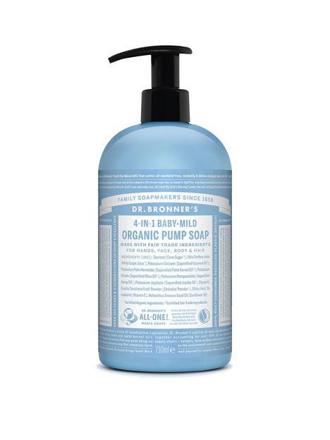 dr-bronner-dr-bronner-organic-pump-soaps-sugar-baby-unscented