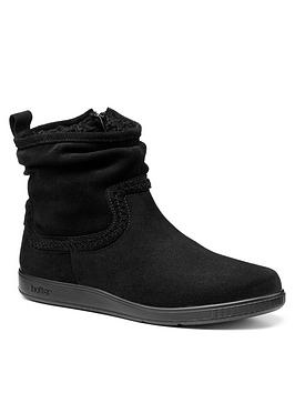 hotter-pixie-ii-ankle-boots-black
