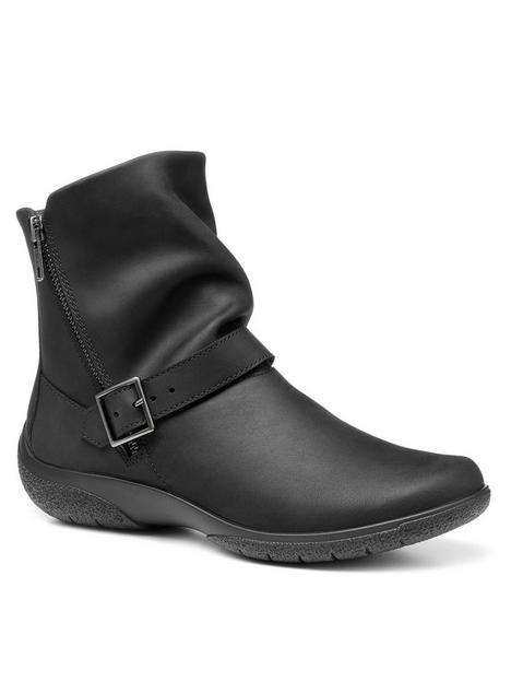 hotter-rumour-extra-wide-fit-ankle-boots-black