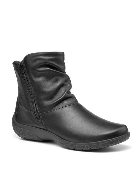 hotter-whisper-ankle-boots-black
