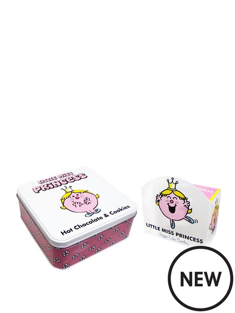 mr-men-little-miss-princess-hot-chocolate-cookies-sweets-gift-set