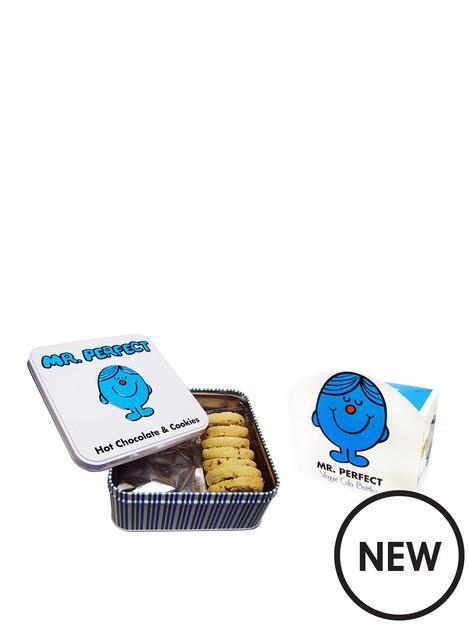 mr-men-mr-men-mr-perfect-hot-chocolate-cookies-sweets-gift-set