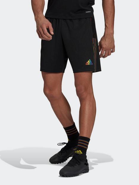 adidas-tiro-pride-shorts